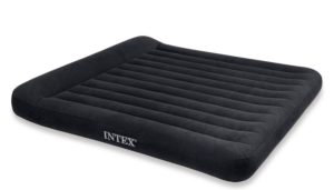 Intex Luftbetten